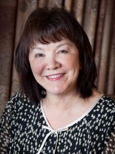 Theresa Isaac-Julien